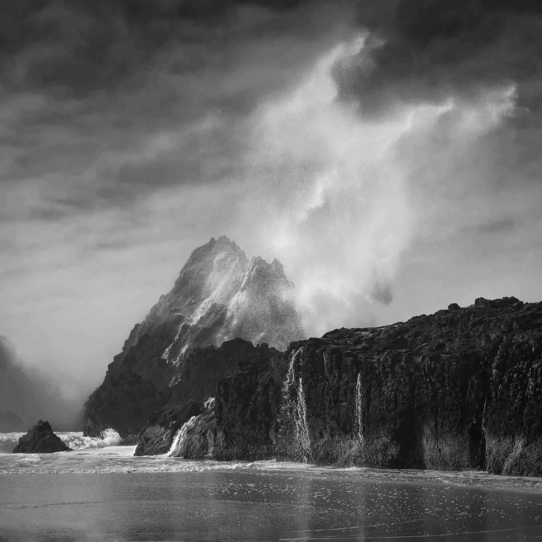 talibart tormentas y mareas lost world
