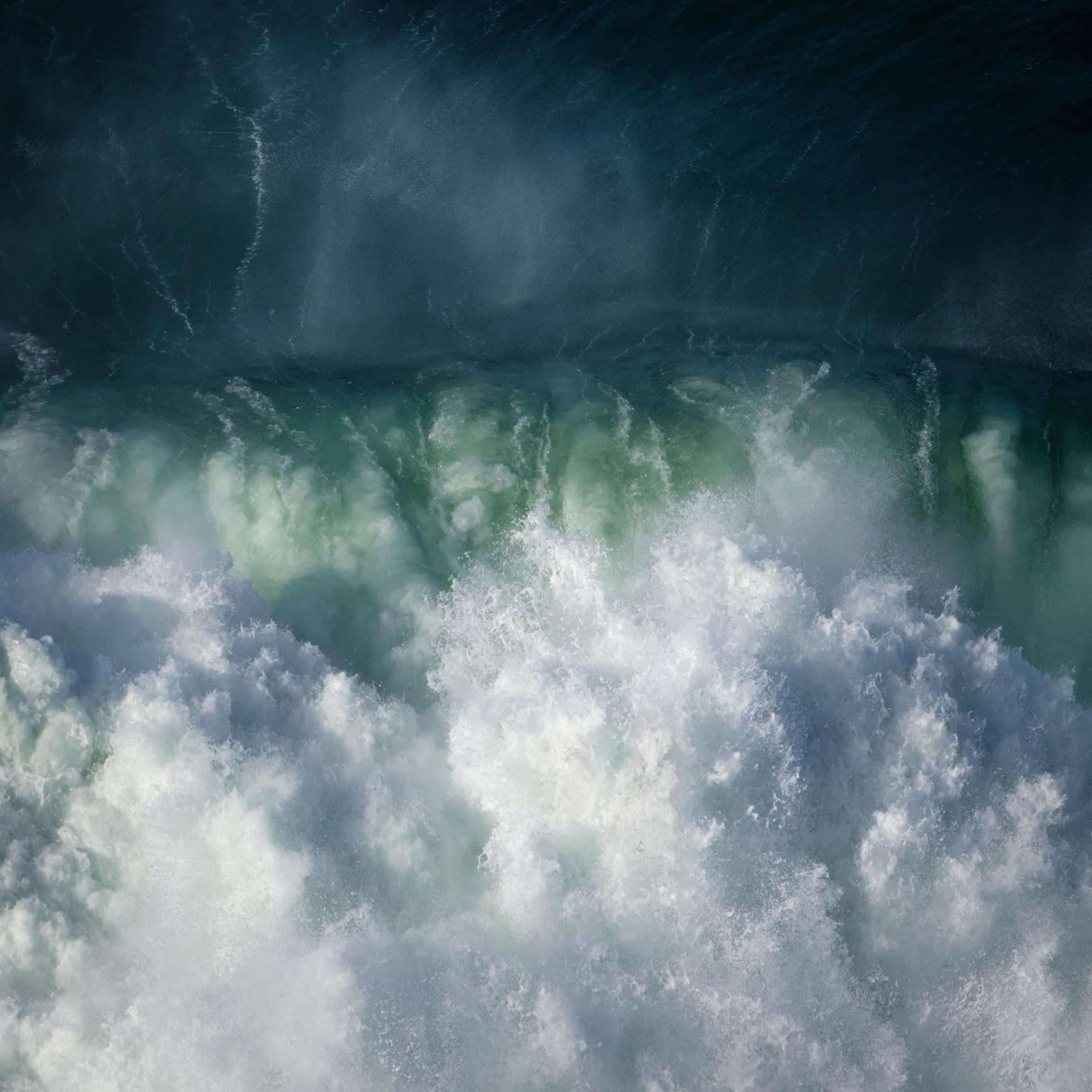 talibart tormentas y mareas surf study