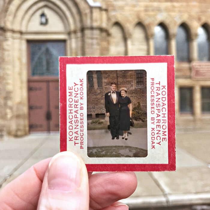 catherine panebiancco fotografia nostalgia viaje