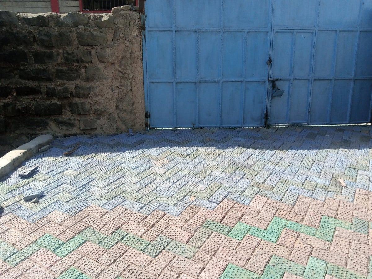 gjenge makers nzambi matee patio