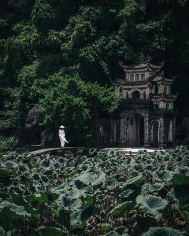 K FOTOGRAFO COTIDIANIDAD ASIA MUJER