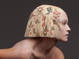 alexis ferrer impresion digital barroco