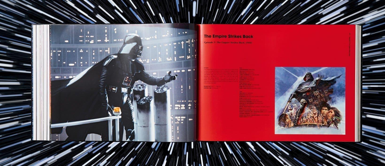 archivos de star wars pagina interior oldskull