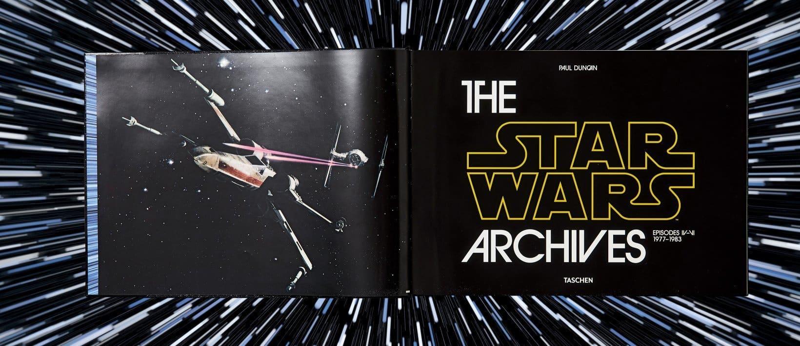 archivos de star wars primera pagina oldskull