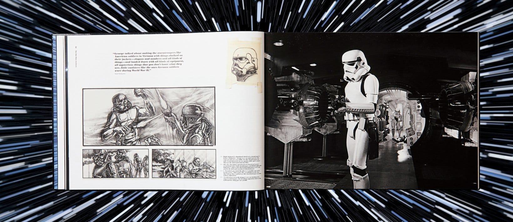 archivos de star wars storm trooper detalles oldskull