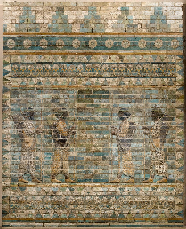 louvre arte egipcio coleccion digital