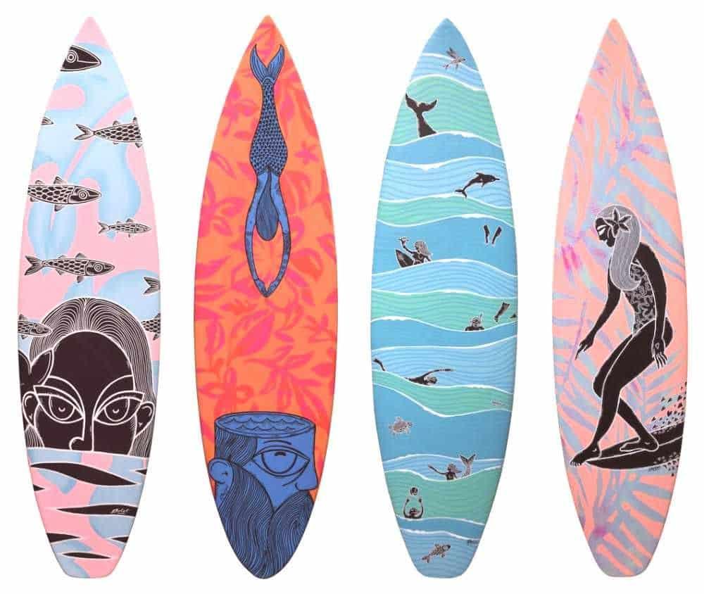 surf boards eduardo bolioli