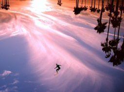 collage irie wata surf