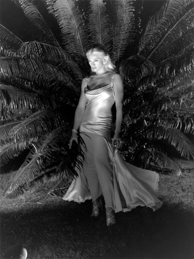 madonna steven meisel versace 1995 palm