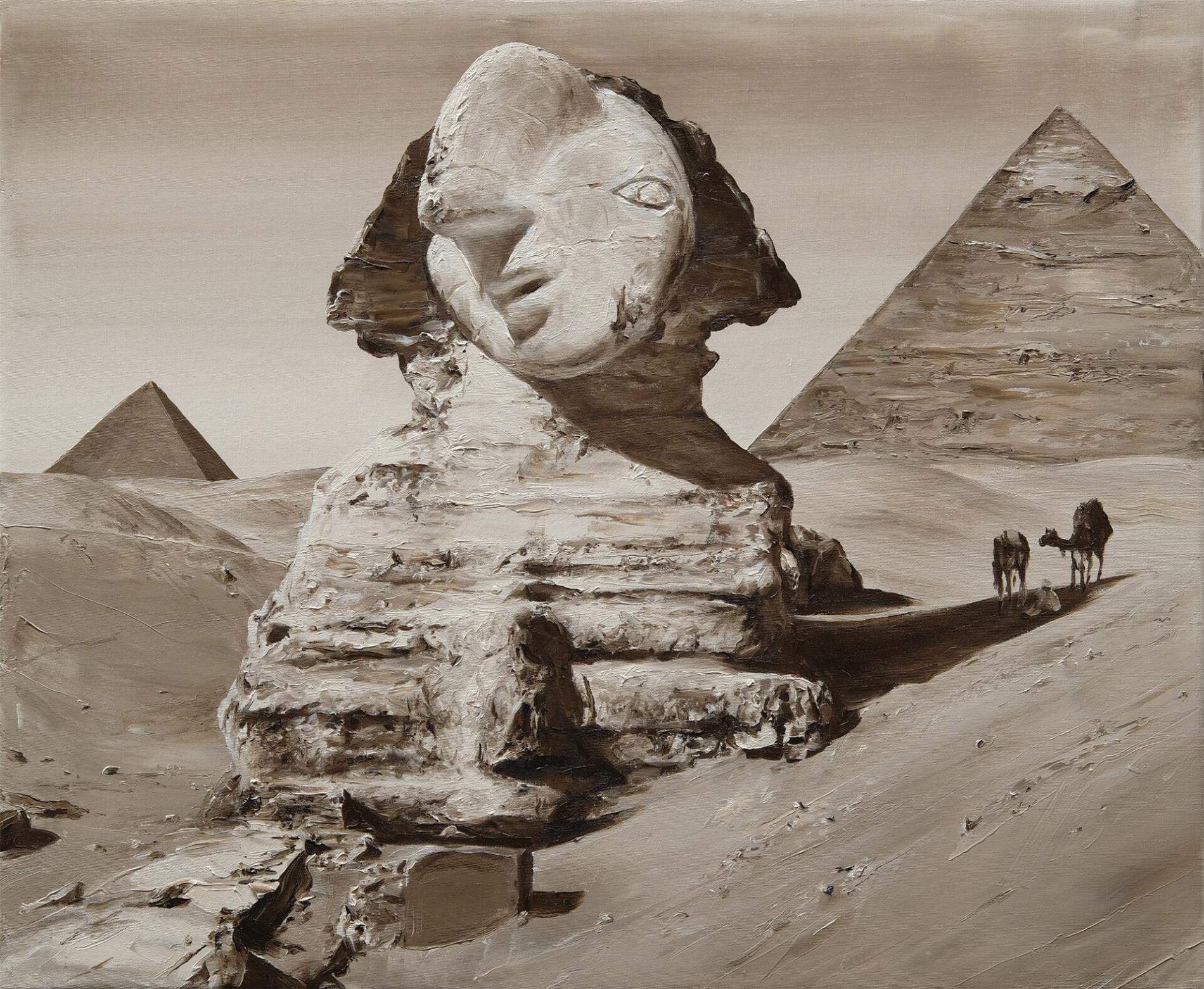 paco pomet egipto