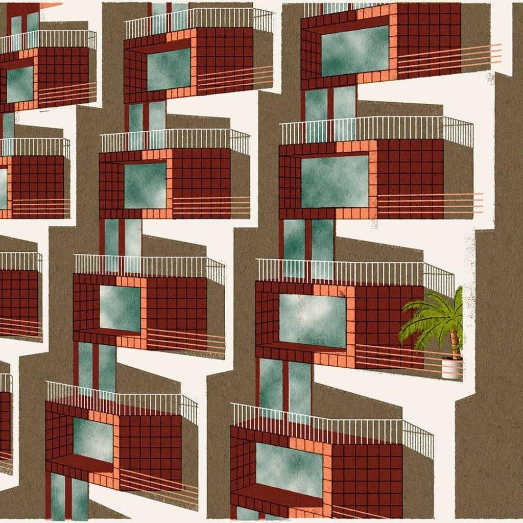 Leonie-Bos- balcones