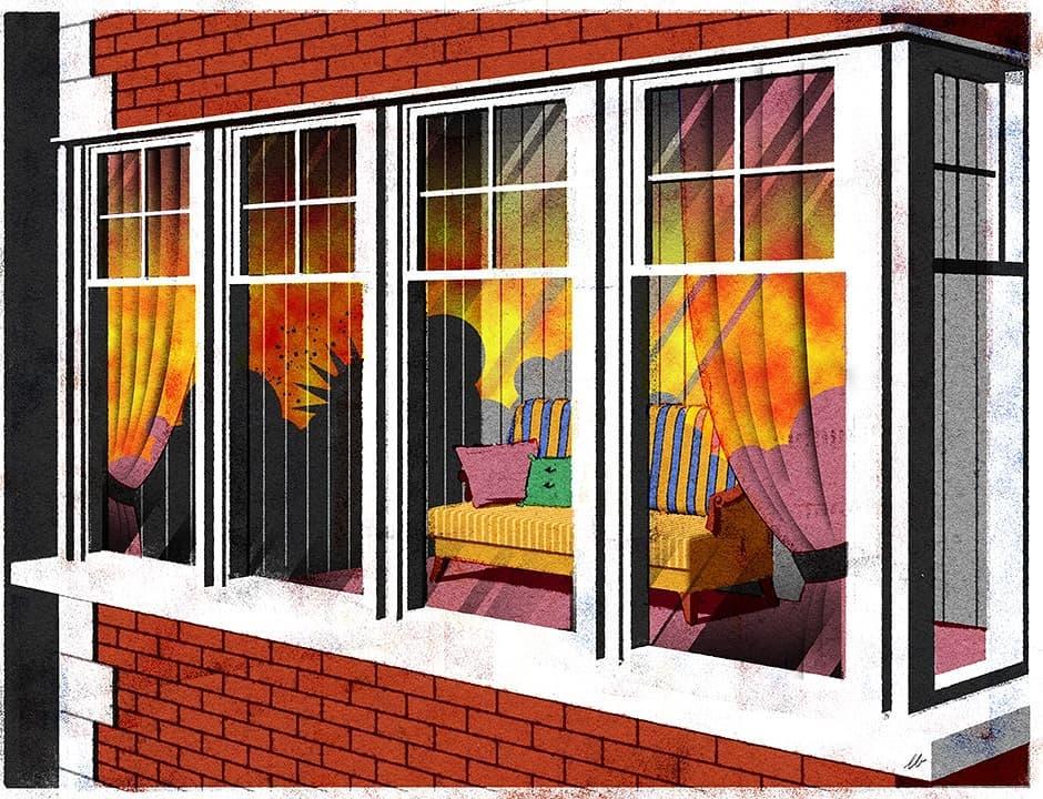 Leonie-Bos-cortinas