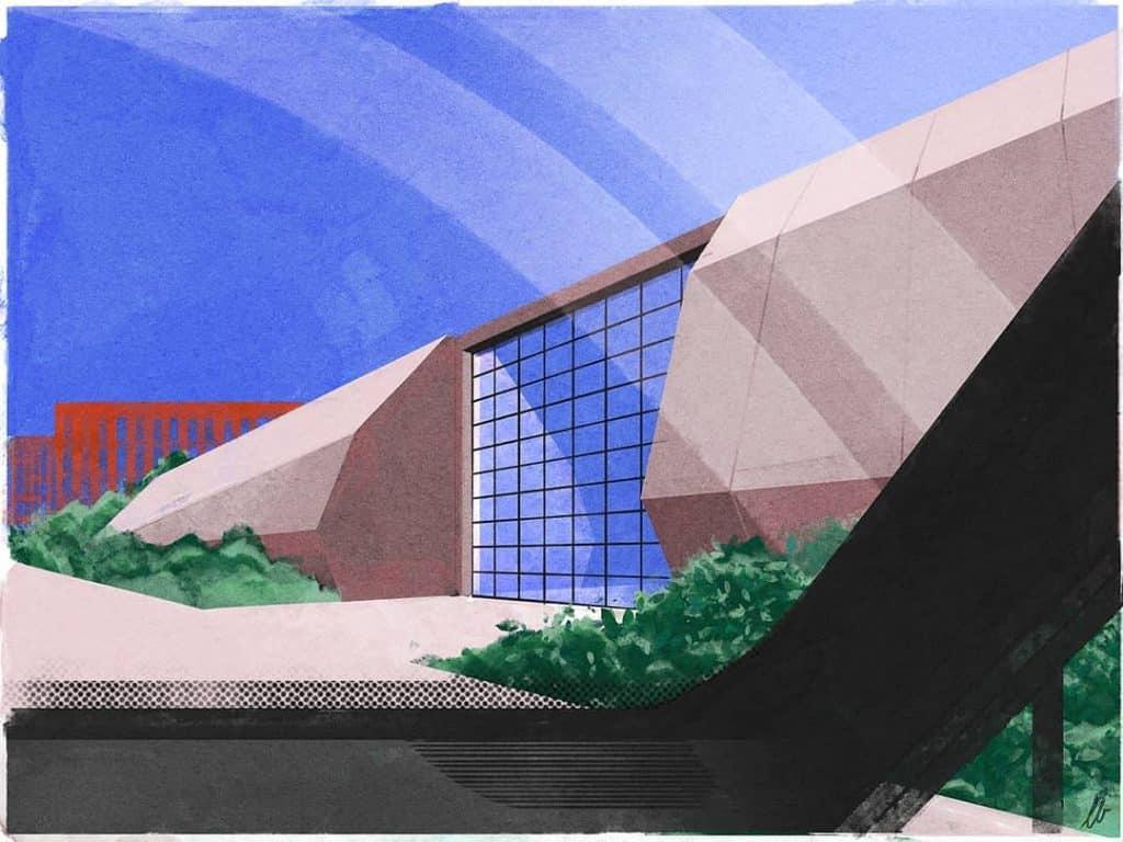 Leonie-Bos-espacios arquitectonicos