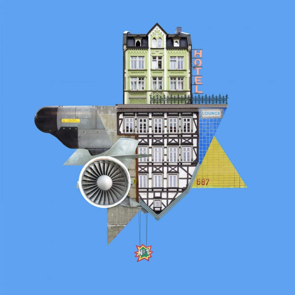 Matthias Jung hoteles voladores n1