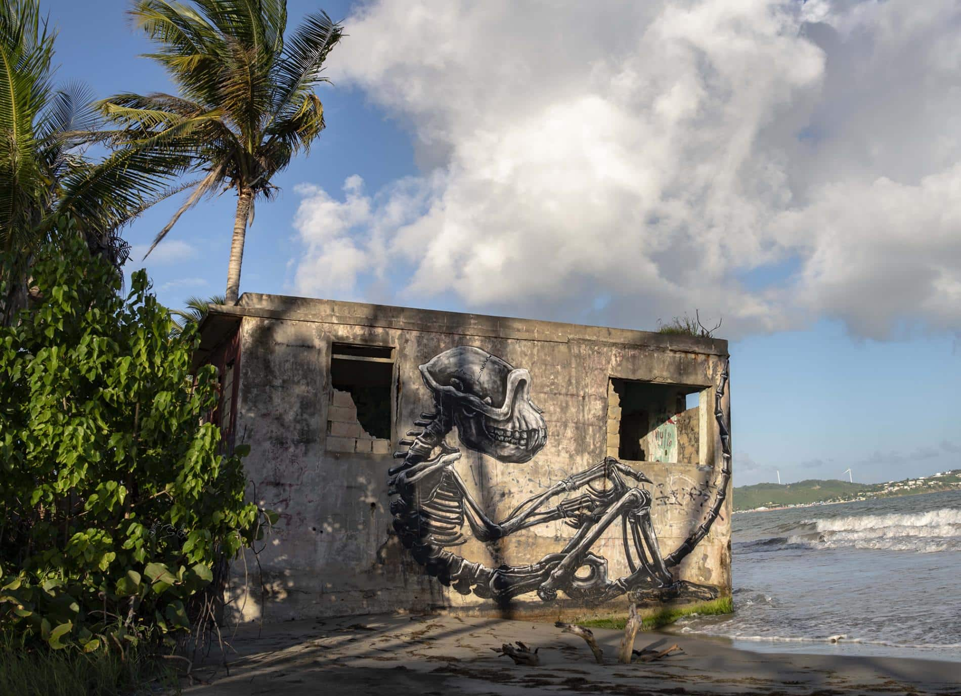 ROA PLAYAPUERTO RICO
