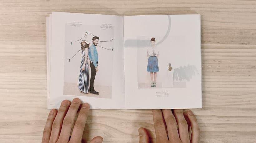 sketch moda