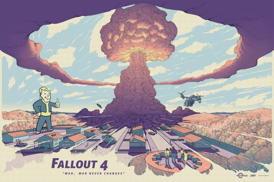 Fallout cristian eres
