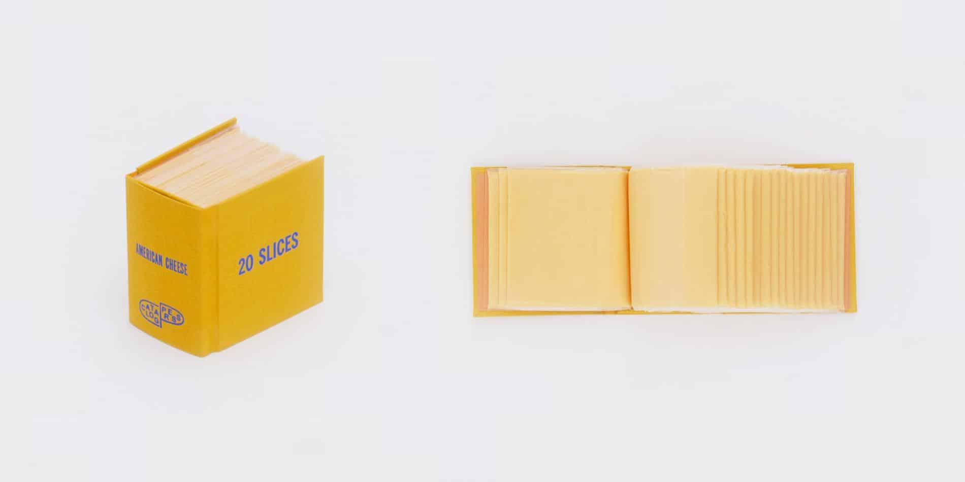 libro queso hermes ben denzer slides lom