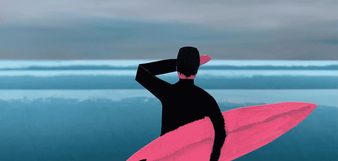 surf jean jullien oneill