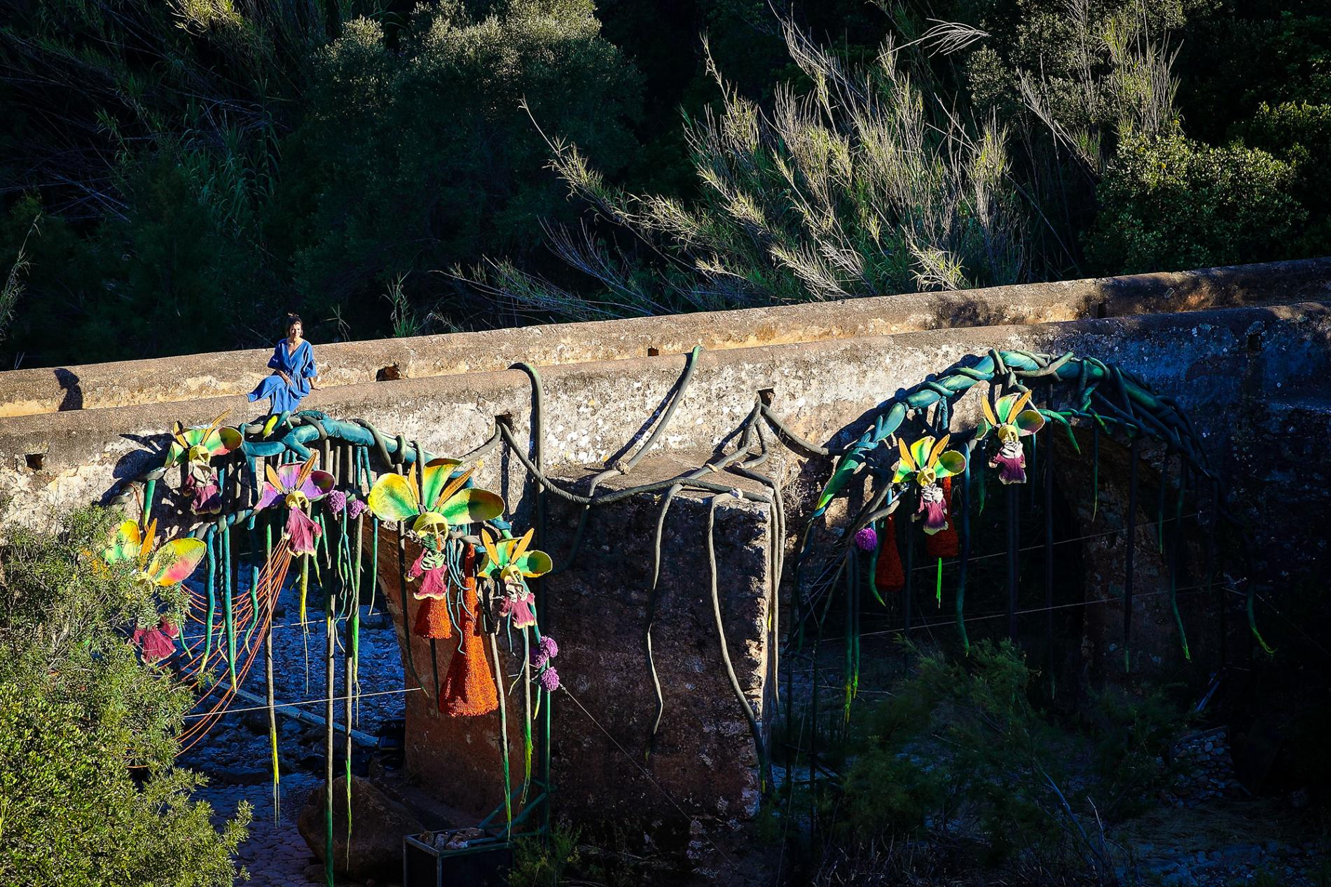 barragao instalacion orquideas 3
