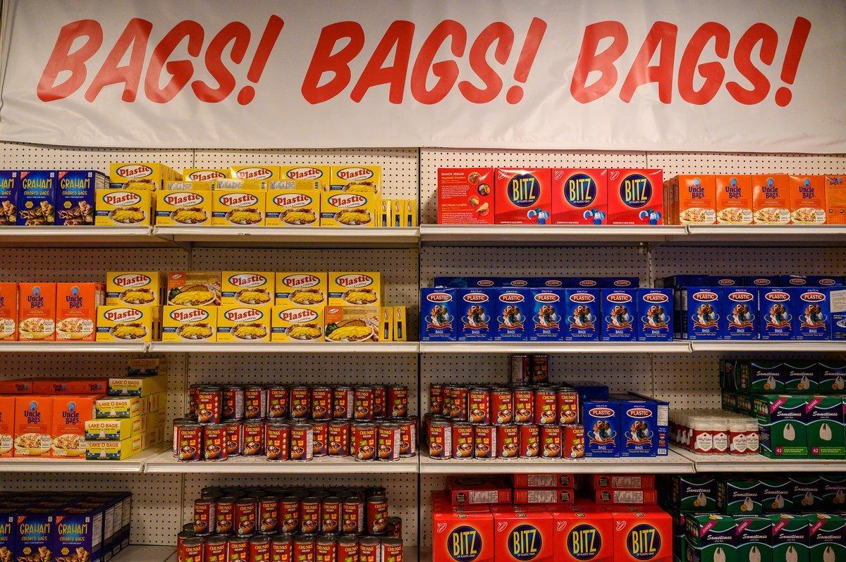 frohardt the plastic bag shop bags