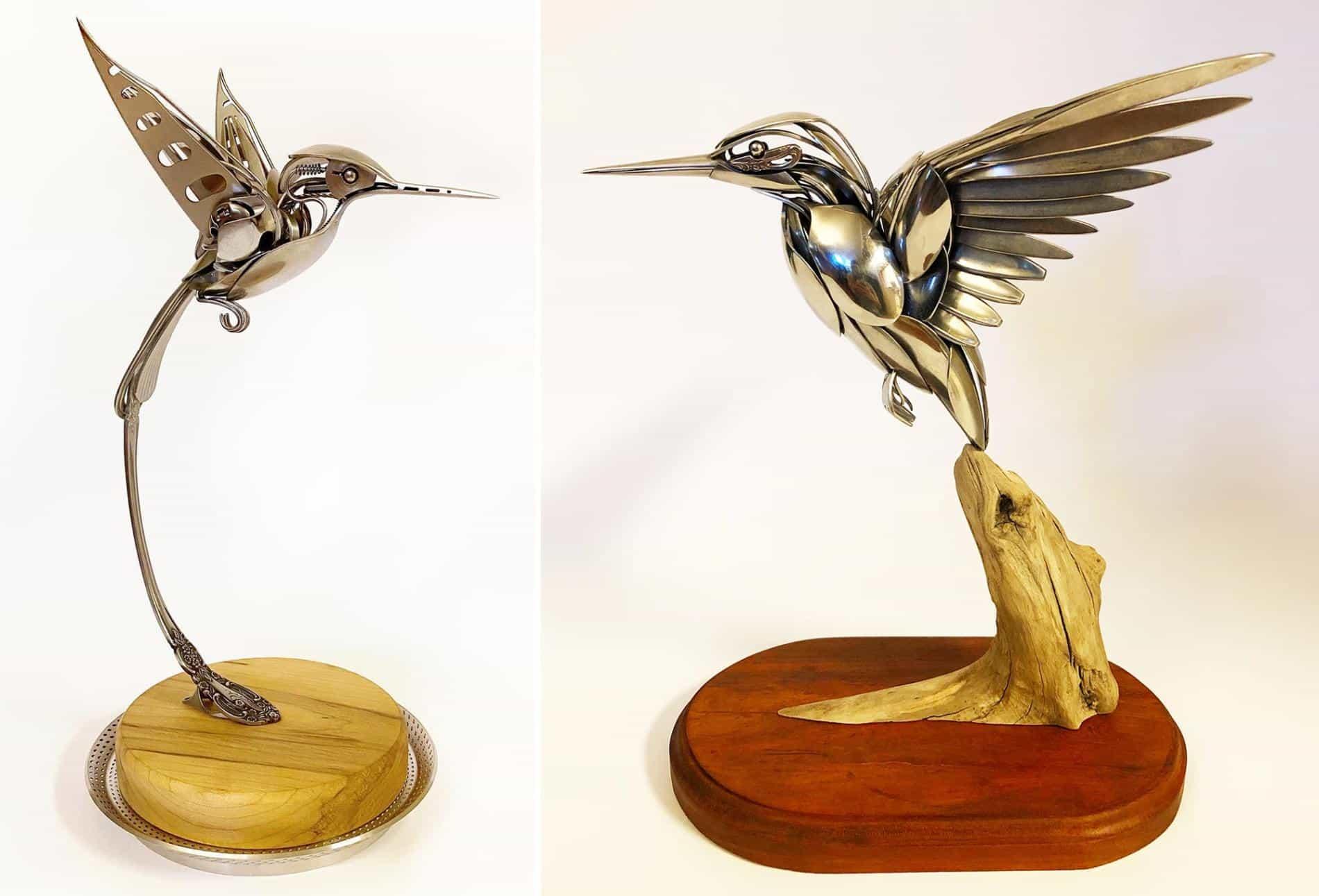 wilson wilso colibri