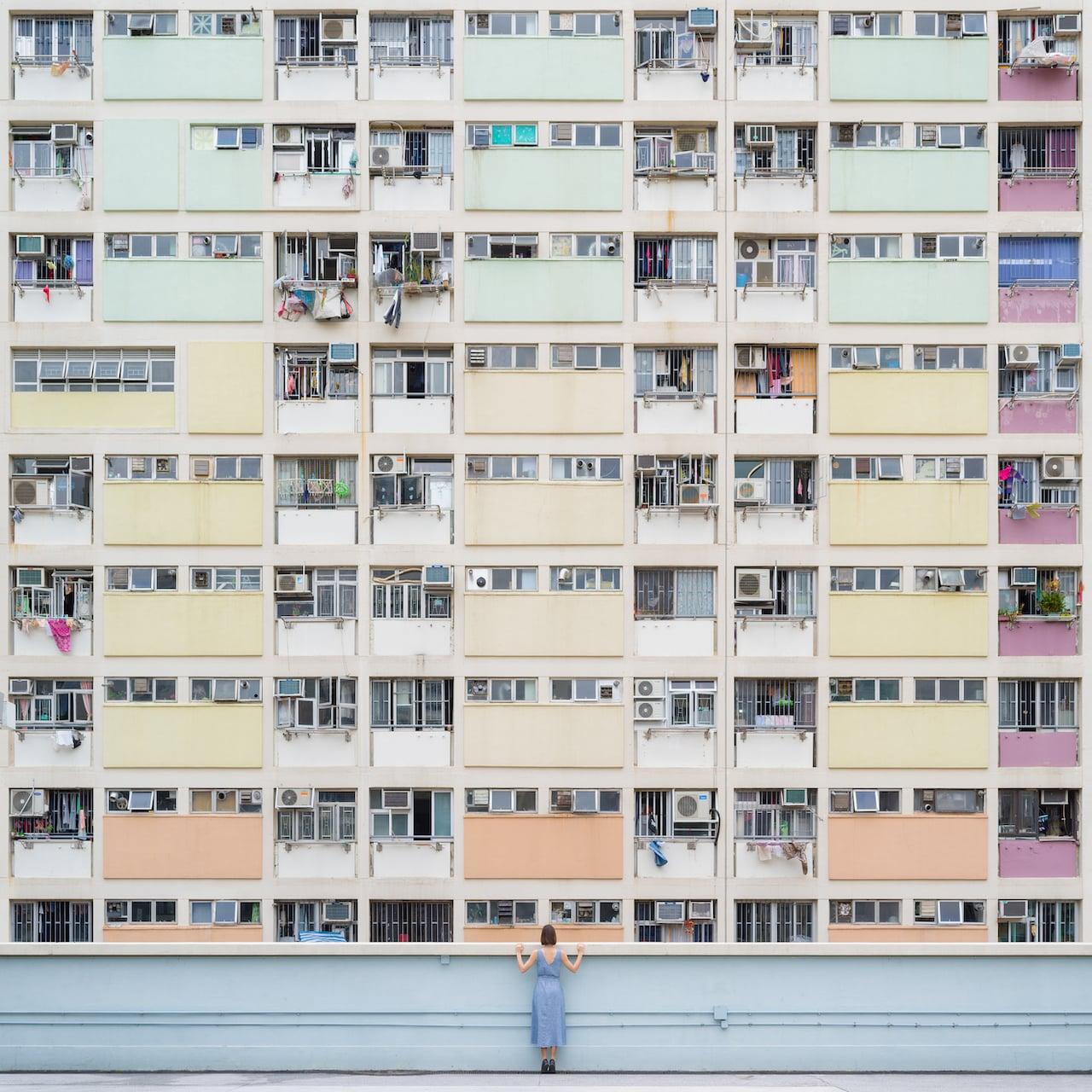 annandaniel fotografia edificio