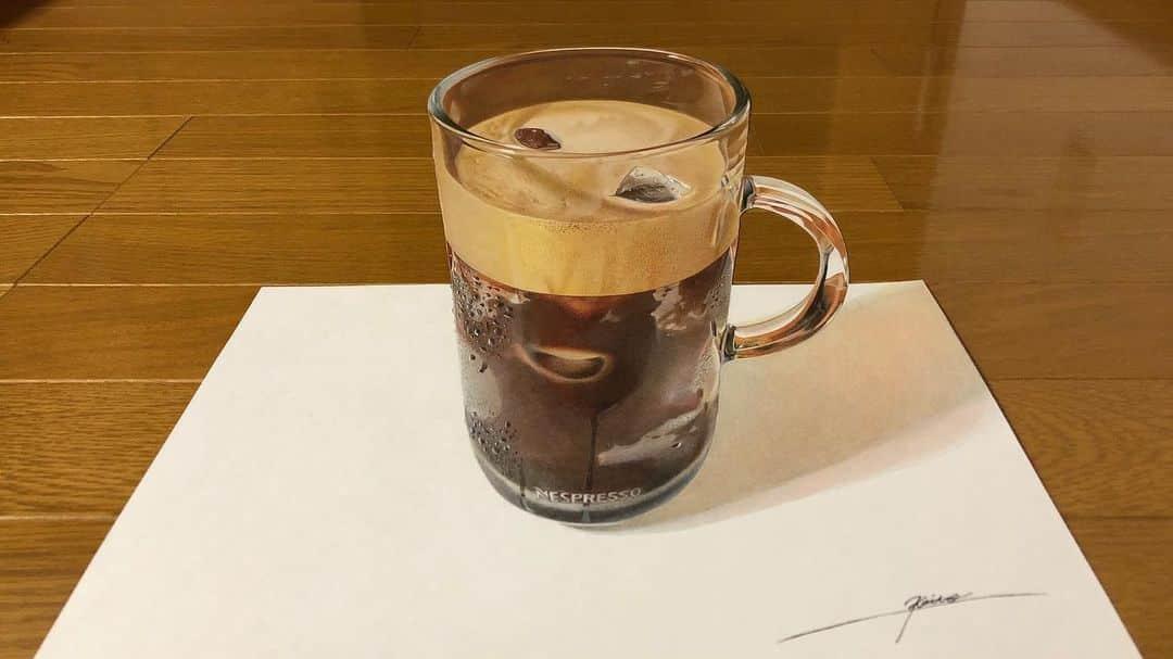 keito 3d cafe