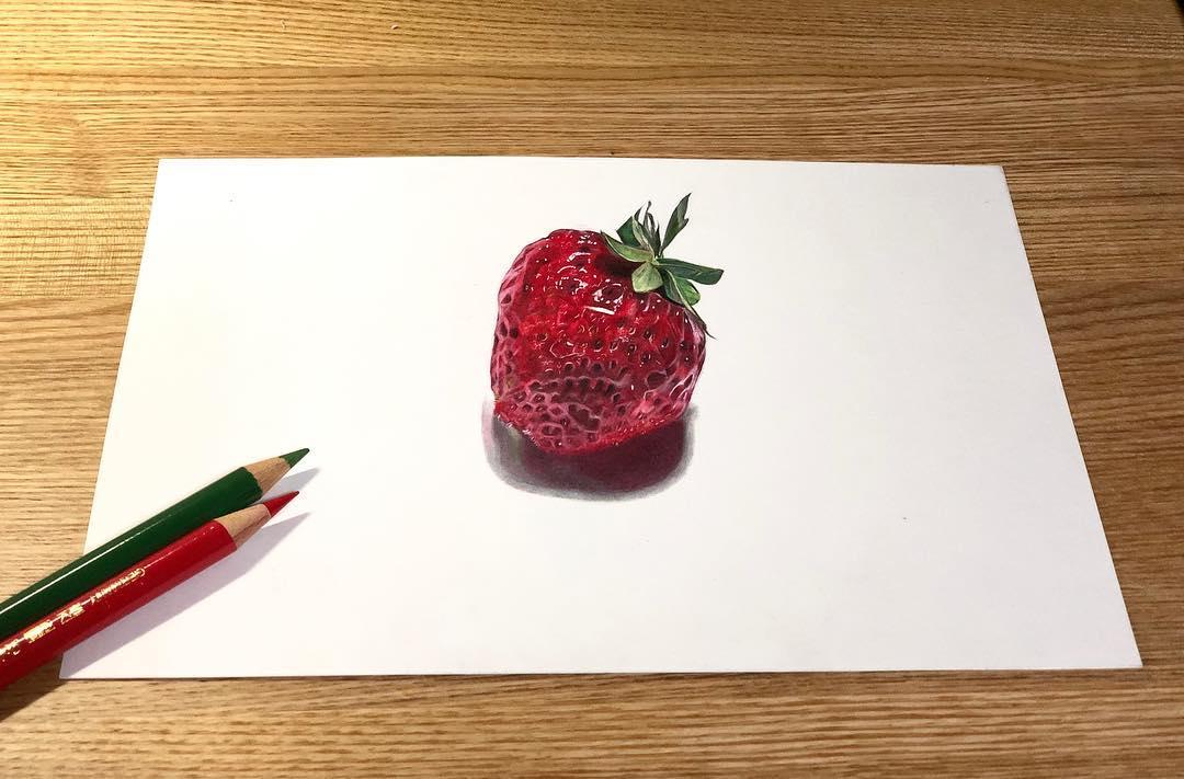 keito 3d fresa