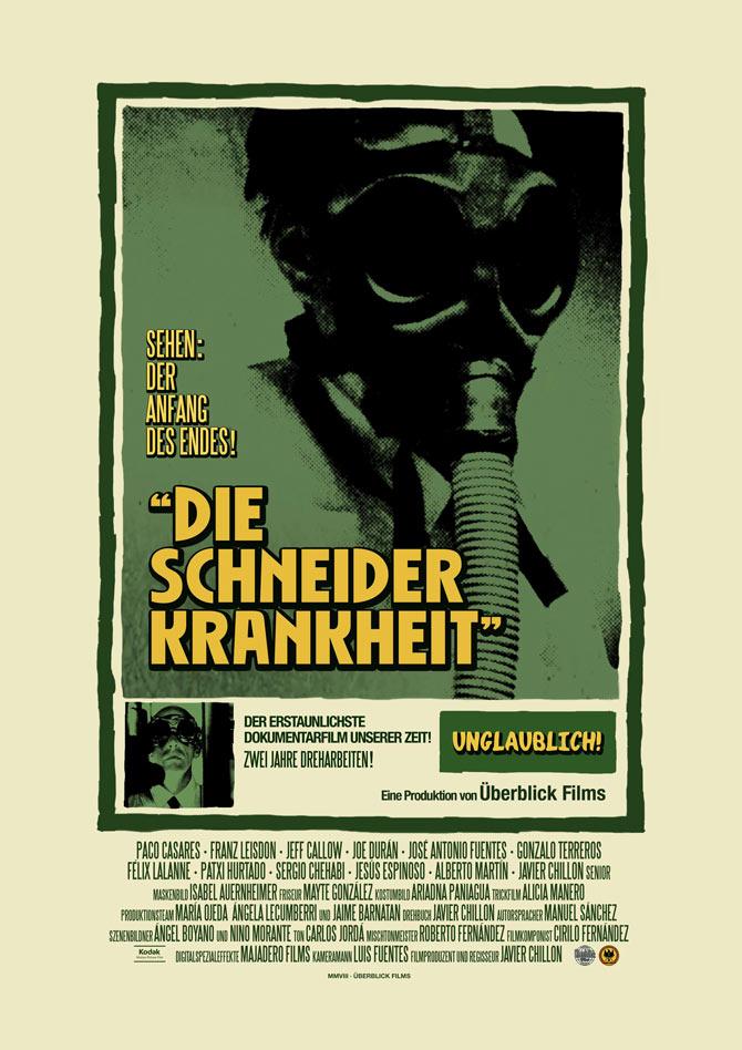 Schneider_-PK_esp-1