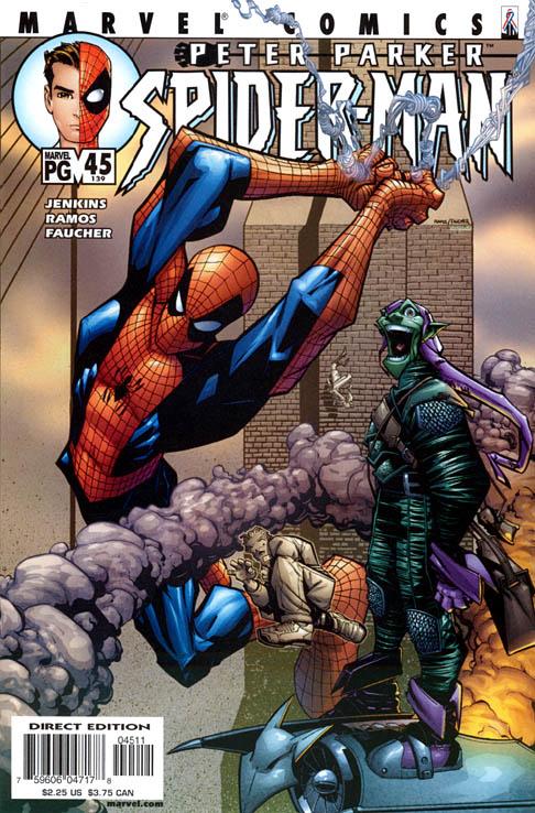 Spider-Man143
