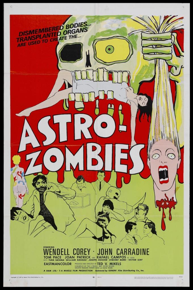 astro_zombies_poster_02