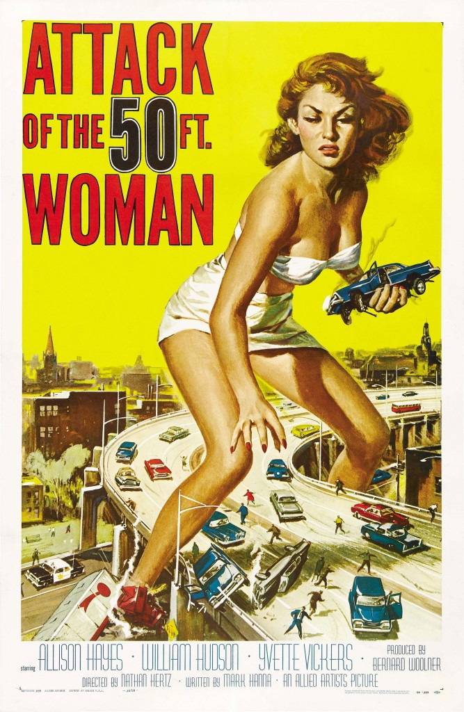 attack_of_50_foot_woman_poster_011