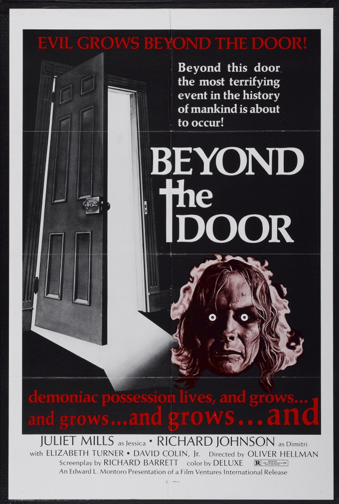 beyond_the_door_poster_01