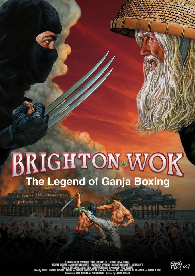 brighton_wok_poster_01