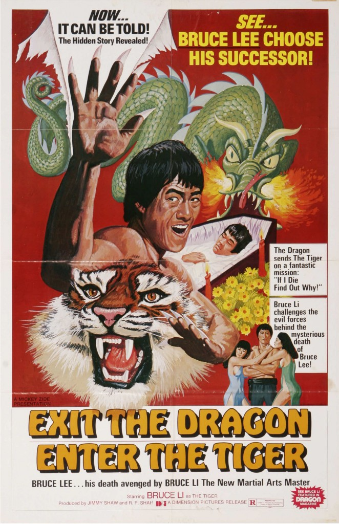 exit_dragon_enter_tiger_poster_01