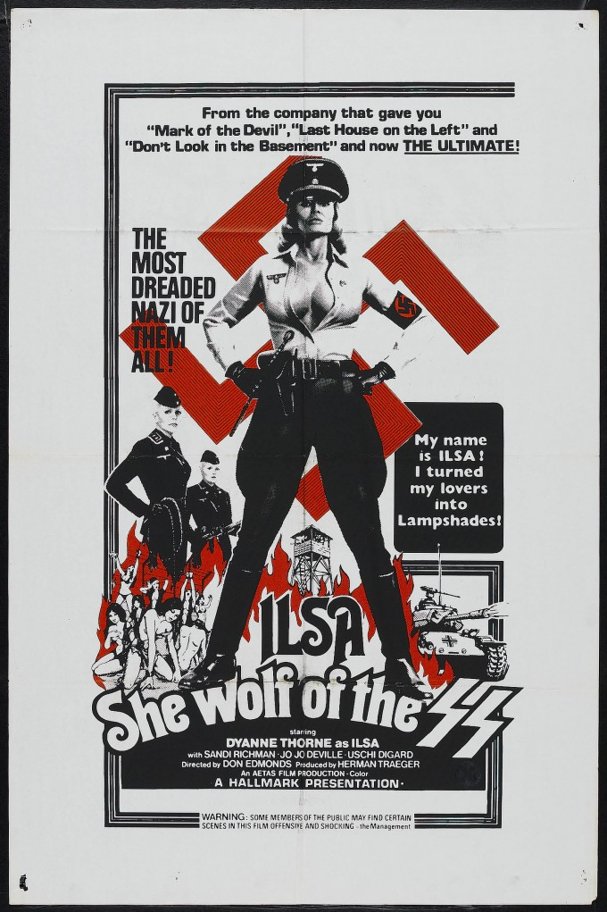 ilsa_she_wolf_of_ss_poster_01