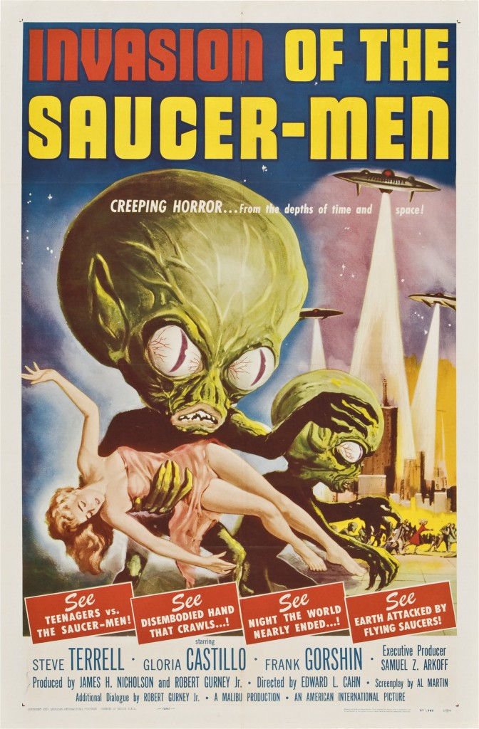 invasion_of_saucer_men_poster_01