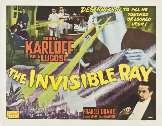 invisible_ray_poster_01