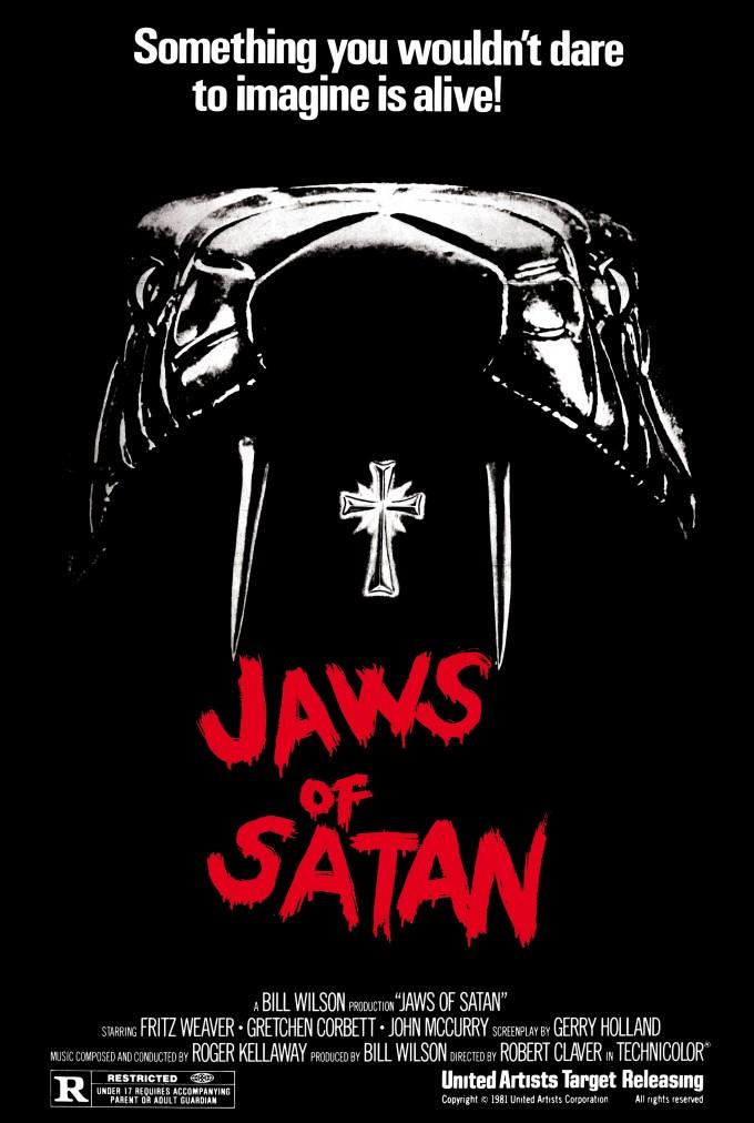 jaws_of_satan_poster_01