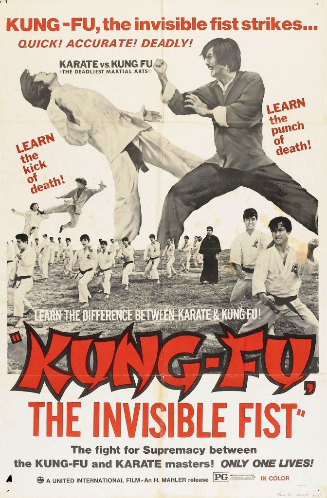 kung_fu_invisible_fist_poster_01