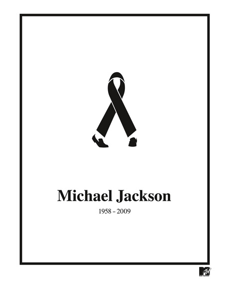 michael_jackson_mtv1