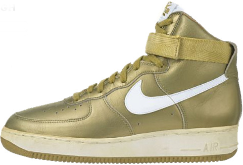 nike-air-foce-1-high-1993-metallic-gold-white