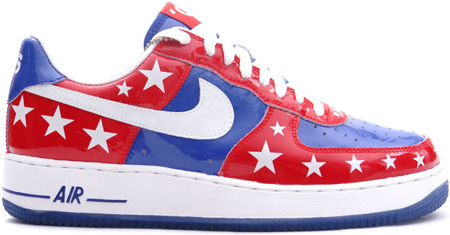 nike-air-force-1-all-star-2006