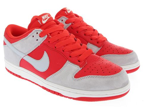 nike-dunk-low-cl