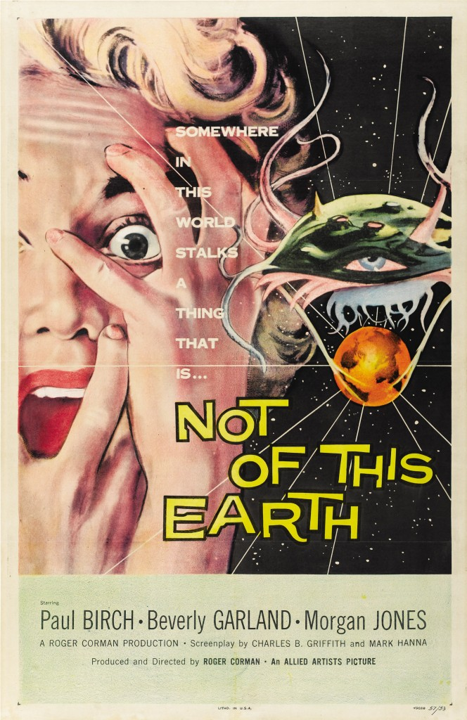 not_of_this_earth_poster_01