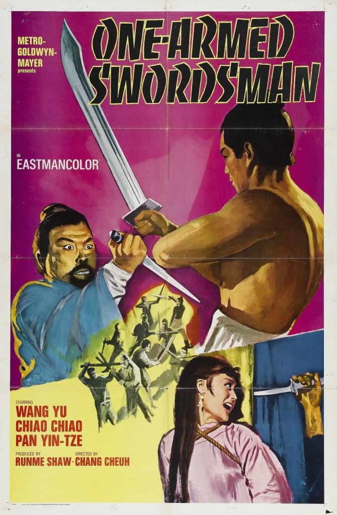 one_armed_swordsman_poster_01