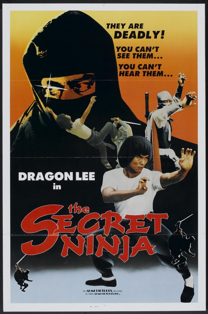 secret_ninja_poster_01