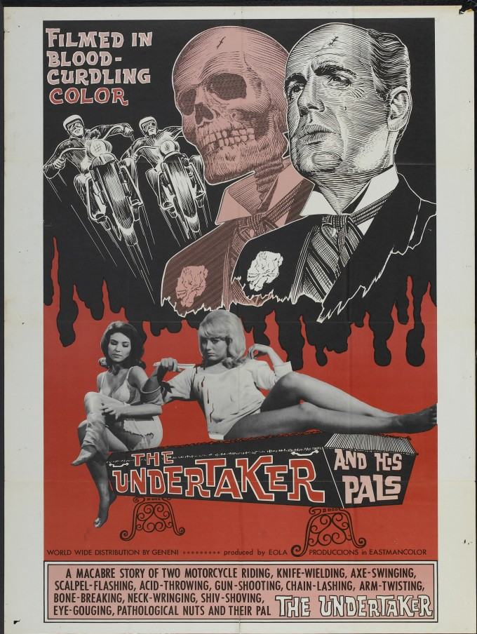 the-undertaker-and-his-pals-1966-usa