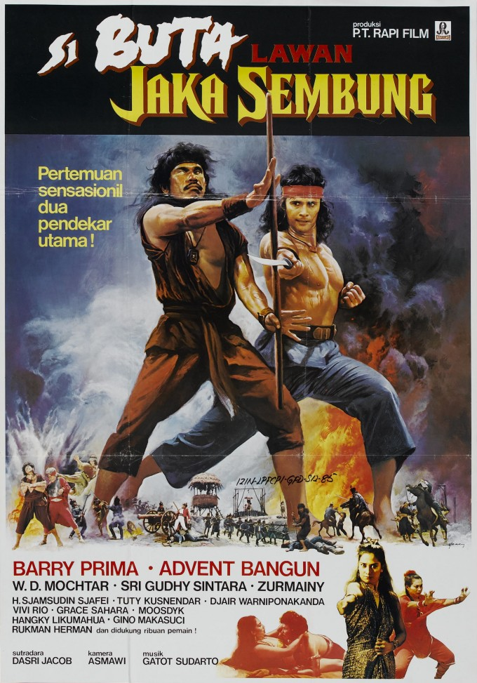 warrior_and_blind_swordsman_poster_01